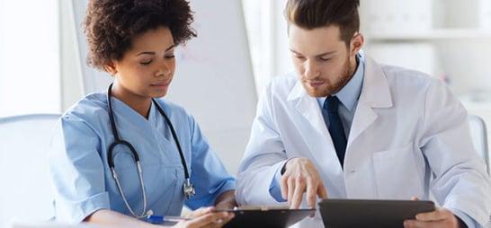 patient-advocate-nursing-CU-600x280.jpg