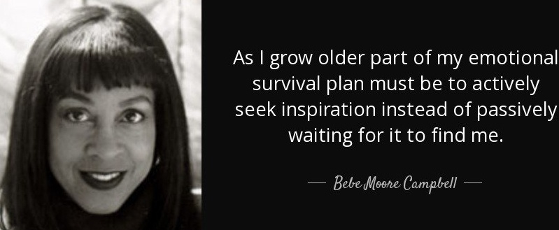 quote-as-i-grow-older-part-of-my-emotional-survival-plan-must-be-to-actively-seek-inspiration-bebe-moore-campbell-72-9-0954-932348-edited