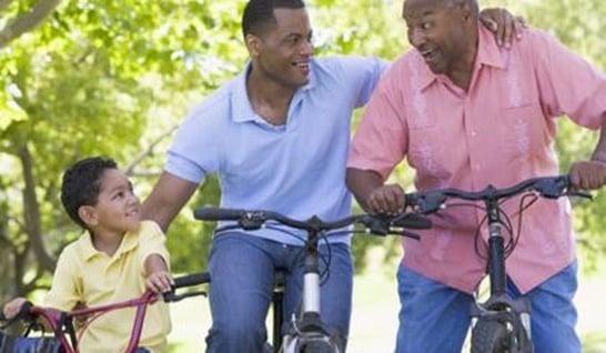 reimagining-black-mens-health-418_c0-18-420-262_s885x516-1.jpg