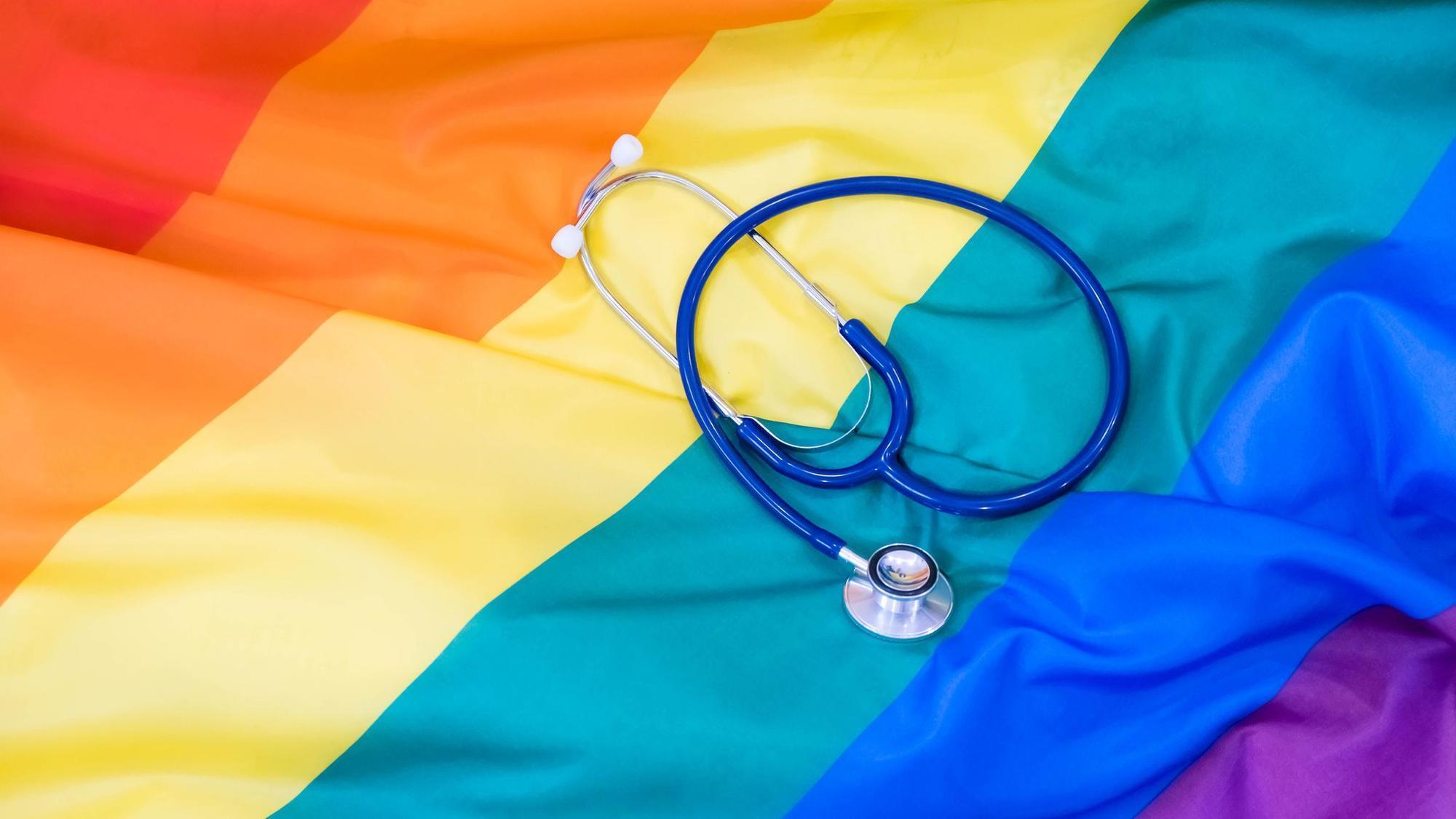 sc-fam-lgbtq-health-care-0220
