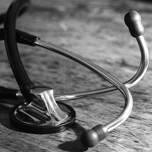 stethoscope-black-white-antique-doctor-medicine-healthcare.jpg