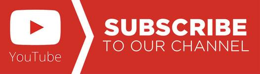 subscribeyt