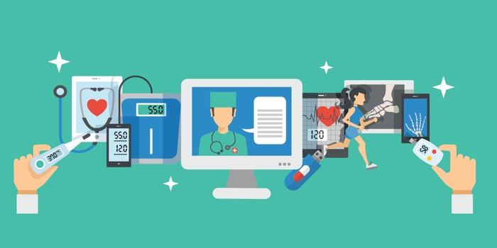TeleHealth Pros and Cons