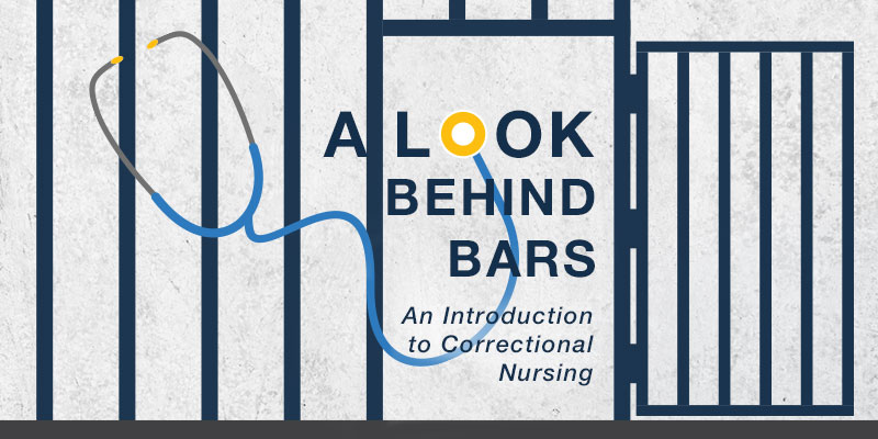 thumbnail_800x400-Correctional-Nurses-Header-ALV.jpg