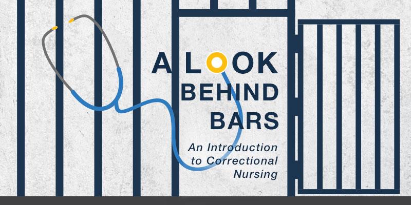 thumbnail_800x400-Correctional-Nurses-Header-ALV.jpg