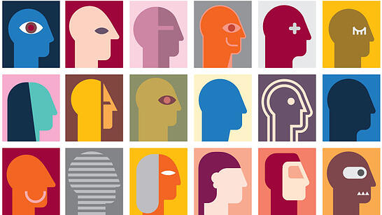 thumbnail_Culturally-Competent-Nursing-Header.jpg