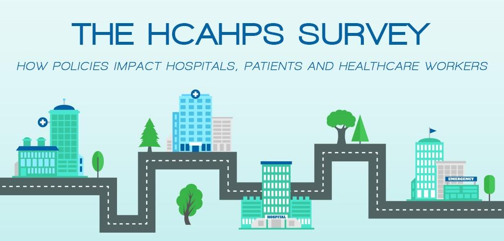 thumbnail_HCAHPS_survey_graphic.jpg
