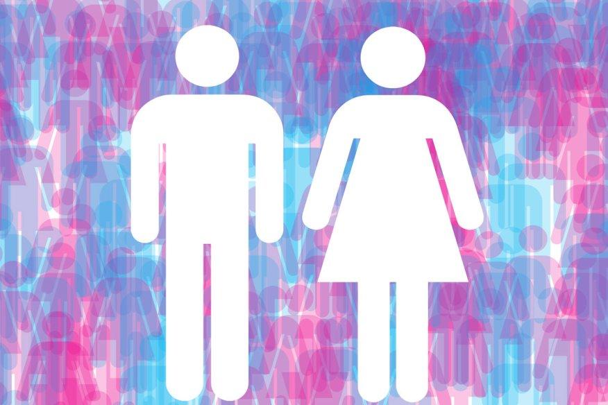 transgender study