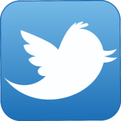 twitter_PNG32