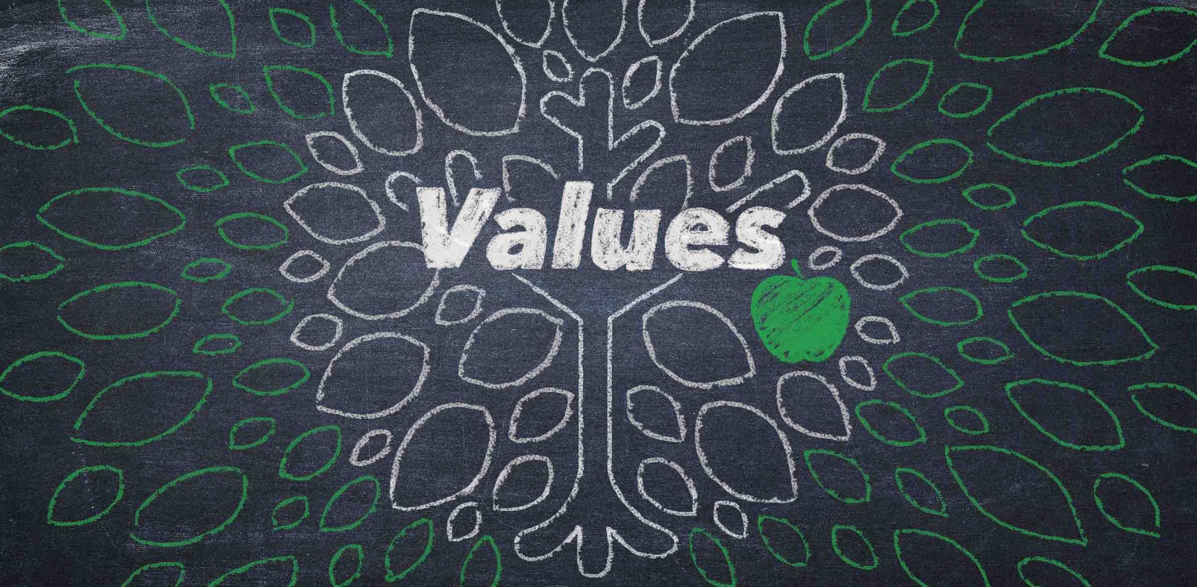 Values-1.jpg