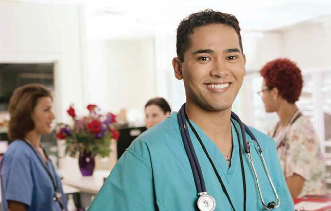 WorkingNurse_Recruiting_More_Hispanic_Nurses.jpg