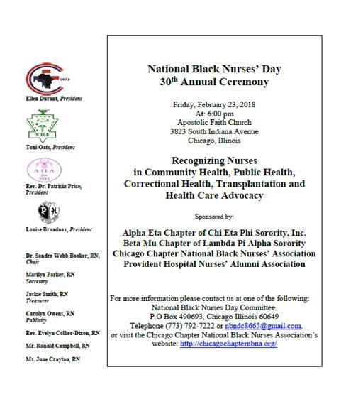 black nurses day flyer.jpg
