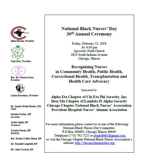 black nurses day flyer.jpg