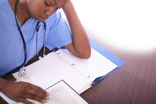 nursing-student-studying.jpg