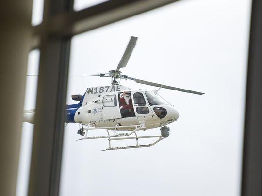 santahelicopter.jpg